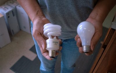 10 Ways To Save On Energy Costs This Summer