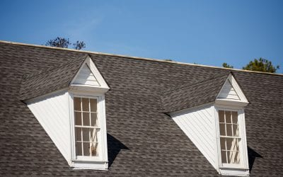 5 Questions to Ask Yourself When Deciding If You Need a New Roof