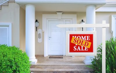 3 Things to Expect as a New Homeowner